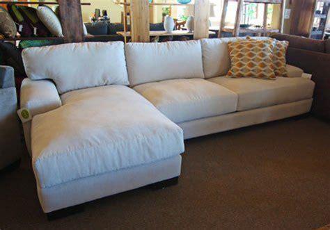 jonathan louis carlin sofa jonathan louis burton sectional sofa w chaise living