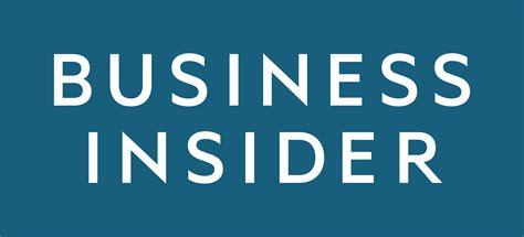 business insider business insider logos business insider