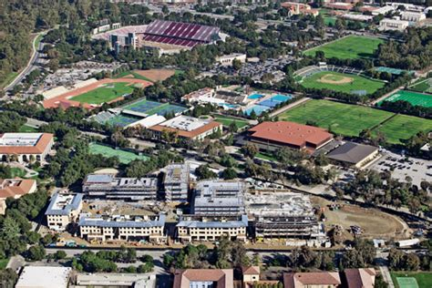 Stanford Mba Application Fee Waiver by Stanford Mba Essays