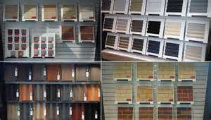 red ink homes floor plans exterior elevation colours colour consultant advice