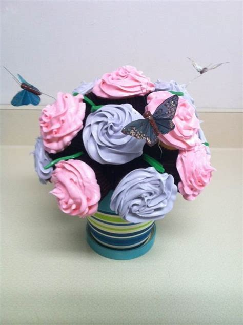 mothers day cupcake ideas 50 cool decorating ideas family holiday net guide to family