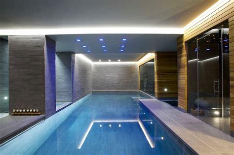 pool best indoor pools finish best indoor pool in beat indoor luxury swimming pool surrey modern pool new