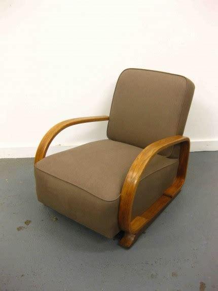 heals armchair 1930 s heals armchair pigeon vintage furniture