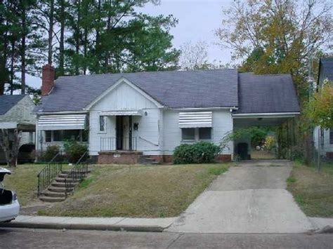 houses for sale in grenada 833 franklin st grenada mississippi 38901 foreclosed home information foreclosure