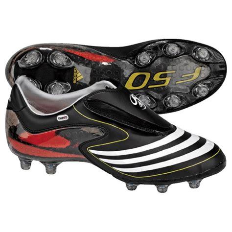 imagenes de zapatos adidas nuevos 2015 nuevos tenis adidas de futbol