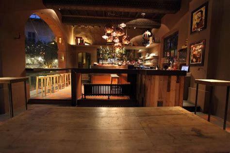 hotel buca di bacco volta mantovana i migliori 10 ristoranti vicino a bar ristorante pizzeria