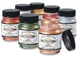 angelus paint blick paints dyes