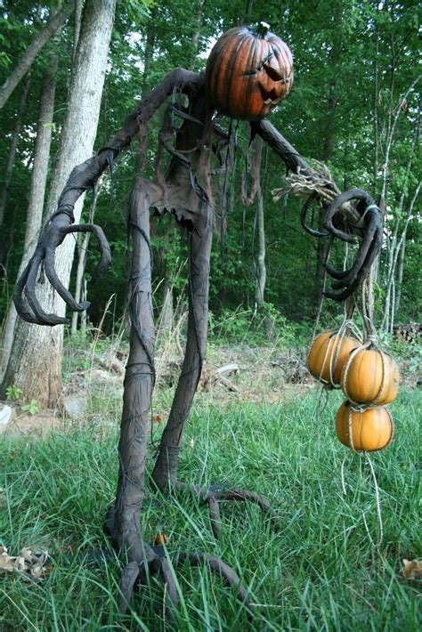backyard halloween decorations halloween yard decorations related keywords suggestions