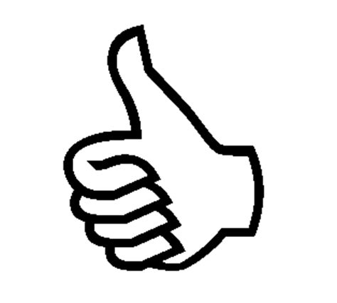 file thumbs down icon png   wikipedia