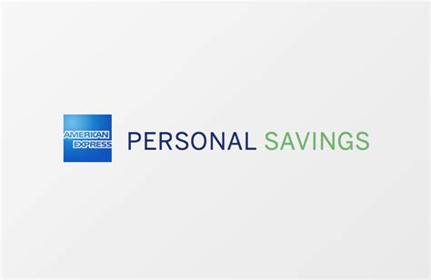 express bank american express personal savings account review
