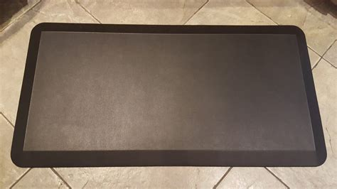 Standing Mats For Kitchen by Kitchen Mats To Stand On 28 Images 51 Amcomfy Anti