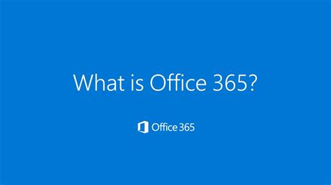 Is Office 365 by Office 365 And Office Pricing Registering Office 365