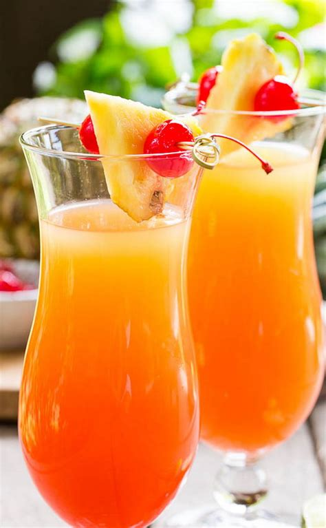 summer cocktail recipes 20 summer cocktail recipes for you to beat the heat hative