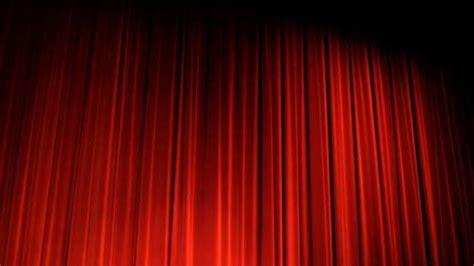 Case App Ication A Curtain Fall