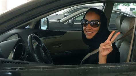 Mba In Saudi Arabia by Saudi Now Allowed To Drive Cars Makamba