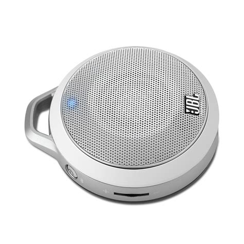 Jbl Micro Wireless Portable Bluetooth Speaker jbl micro wireless new ultra portable bluetooth speaker