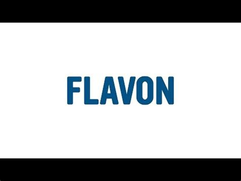 Fiting Flavon https www v e888lbfcpoq flavon max jam health and wealth with an all