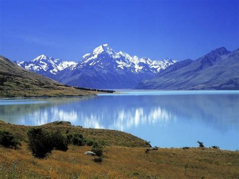 cool wallpaper for walls nz adventure travel destinations and ideas part one video