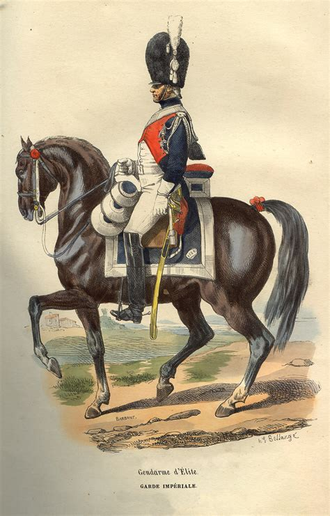 Napoleon Army Boots napoleonic uniforms historum history forums