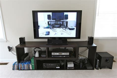 home theater systems   reviews updated