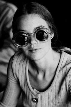 francoise hardy glasses 17 best images about glasses on pinterest anouk aimee