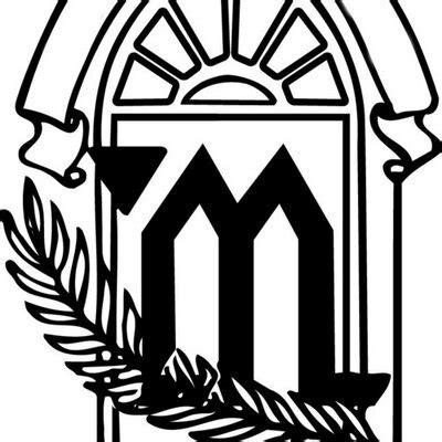miller funeral home millerfh