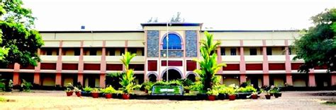 Mes College Marally Mba Fees by M E S Ponnani College Ponani Courses Fees 2017 2018