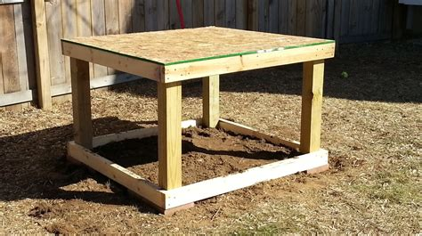 how to build a simple simple chicken coop diy www imgkid com the image kid