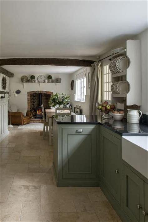 farmhouse kitchen ideas photos 1000 ideas about modern farmhouse kitchens on