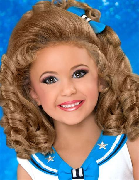 hairstyles for pageants for teens pageant hairstyles for little girls il miss princess