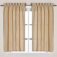 Door Window Treatments Curtains » Home Design 2017