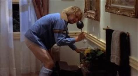 dumb and dumber bathroom stall scene dumb and dumber bathroom stall 28 images dumb and