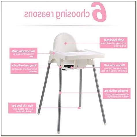 baby bjorn bouncy seat recall baby connection high chair recall chairs home