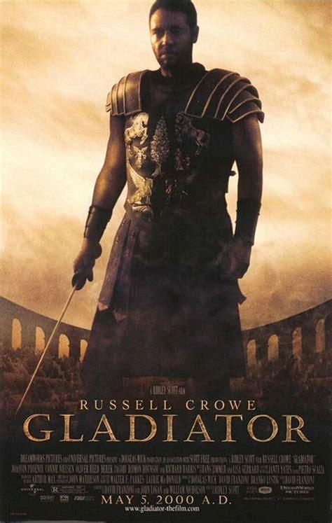 film gladiator full movie 2000 gladiator movie poster 1 of 4 imp awards