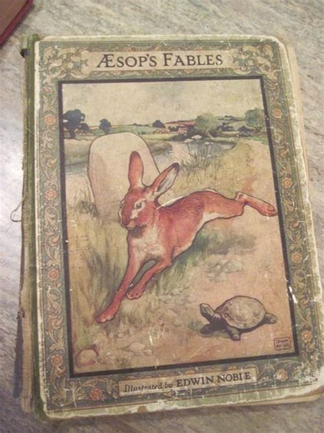 102 best libros images on antique books book