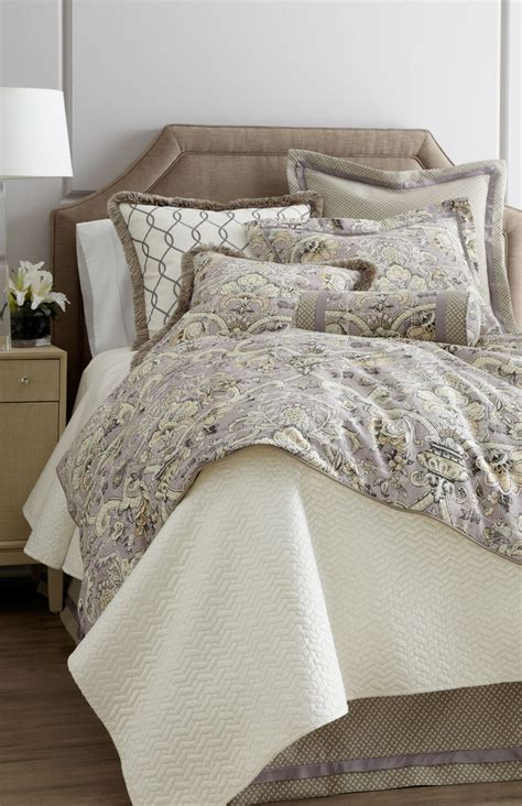 legacy home bedding 1000 images about bedding on pinterest ralph lauren bedding sets and contemporary