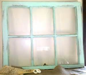 vintage shabby chic rustic wedding turquoise salvaged