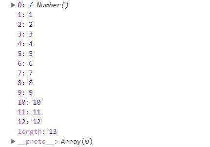 console log apply array prototype concat apply与 conat apply 帅哥天下9 博客园
