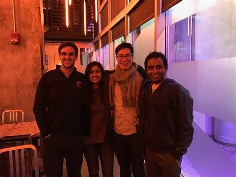 Weekend Mba Sloan by Mba Class Of 2018 Mit Sloan School Of Management