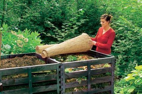 Wandlen Mit Holz by 15 Tipps Rund Um Den Kompost Mein Sch 246 Ner Garten