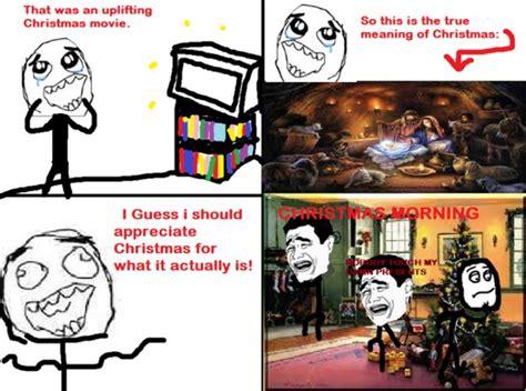 Funny Holiday Memes - funny memes comics christmas