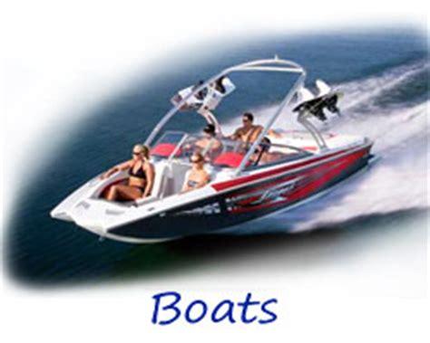 jet boats for sale utah utah boat rentals jet ski rv rentals travel trailer