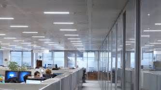 Industrial Lighting Products Careers Citi Offices Philips Lighting