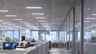 Lighting Careers Uk Citi Offices Philips Lighting
