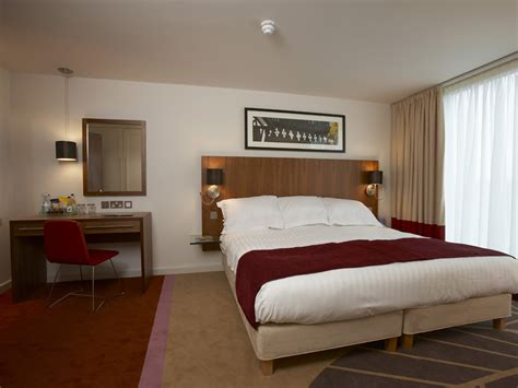 chester hotel rooms hotel rooms in chester city centre abode chester