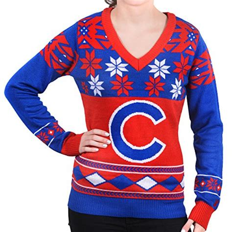 Sweater Captain Chicago Logo chicago cubs sweater cubs sweater cubs sweater