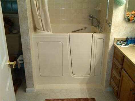 step in bathtub cost walk in tub lowes modern walk in bathtubs with shower combo lowes walk in step in