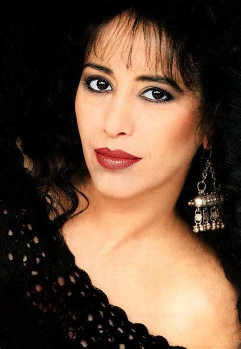 pop female singer died ofra haza israeli singer ofra haza pinterest ofra