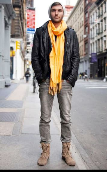 Inspires Mens Fall Fashion by S Fall Fashion Inspiration