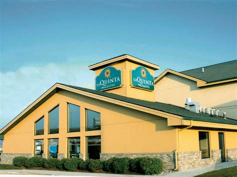 who owns comfort inn and suites gemstar hotels auburn in jobs hospitality online